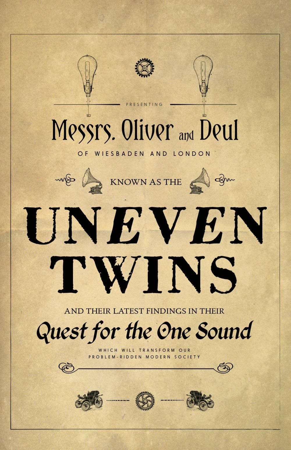 uneven-twins-copy